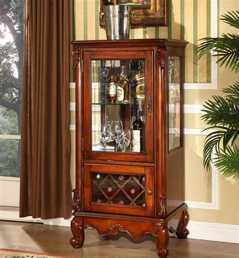 Cheap China Cabinets For Sale Sideboards Interesting China Cabinet Hutch Cheap China