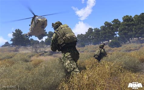 arma 3 console bohemia arma 3 will not come to xbox one and playstation