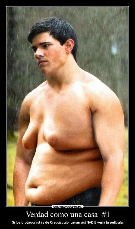 imagenes groseras de gordos im 225 genes y carteles de gordos pag 6 desmotivaciones
