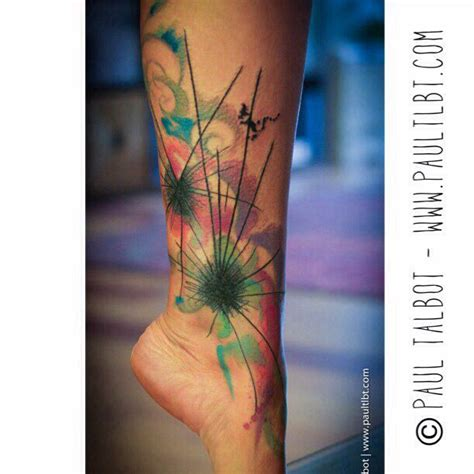 watercolor tattoos birmingham 48 best paul talbot images on talbots