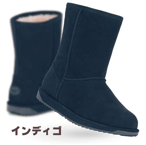 Emu My New Favorite Boots by Orangecookie Rakuten Global Market Emu Paterson Lo Boots