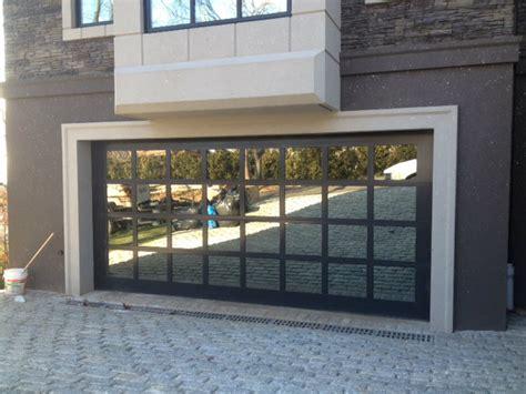 Overhead Door Windows How To Develop Windows To My Own Garage Door Sn Desigz