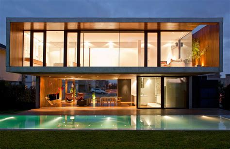 modern home design windows architecture modern house windows design backyard pool