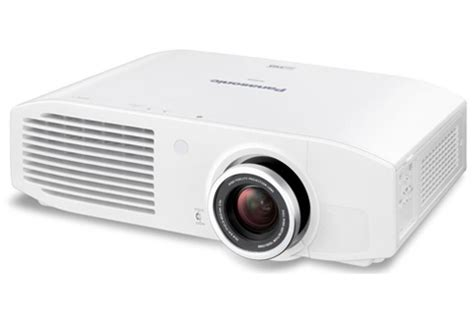 panasonic pt ar100u replacement l panasonic pt ar100u projector l