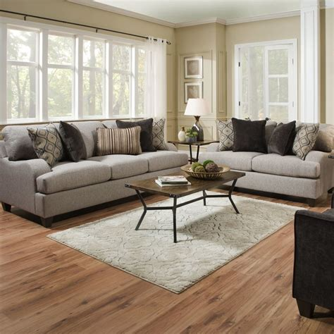 three living room set three posts hattiesburg configurable living room set