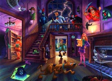 scooby doo wallpaper bedroom scooby doo wallpaper bedroom scooby doo live wallpapers