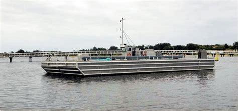barge boats for sale australia 2012 barge motorised for sale trade boats australia