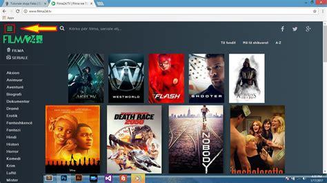 film gladiator me titra shqip filma me titra shqip