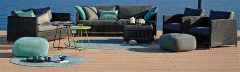 runde teppiche flur outdoor teppich rund free haus ideen outdoor sisal