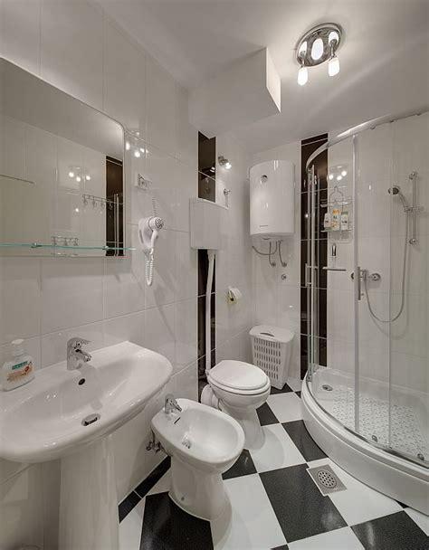 tassa di soggiorno in tedesco appartamento osijek osijek look4accommodation