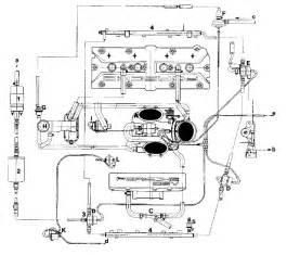 85 porsche 911 wiring diagram get free image about wiring diagram