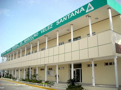 hospital marcelino velez santana el contin 250 a delicado vigilante herido en asalto vinculado a