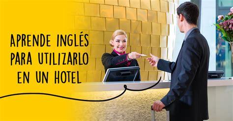 preguntas en ingles hotel reservaciones y preguntas sobre el hotel en portugu 233 s para