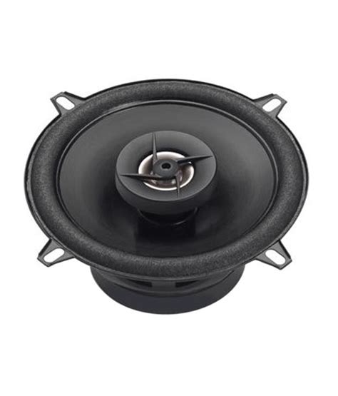 Speaker Coaxial Jbl jbl cs 5 5 25 inch 2 way coaxial speakers 105 w pair of speakers buy jbl cs 5 5 25