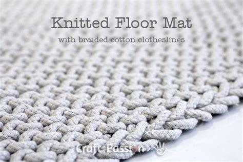 28 best knitting tutorials images on knitting