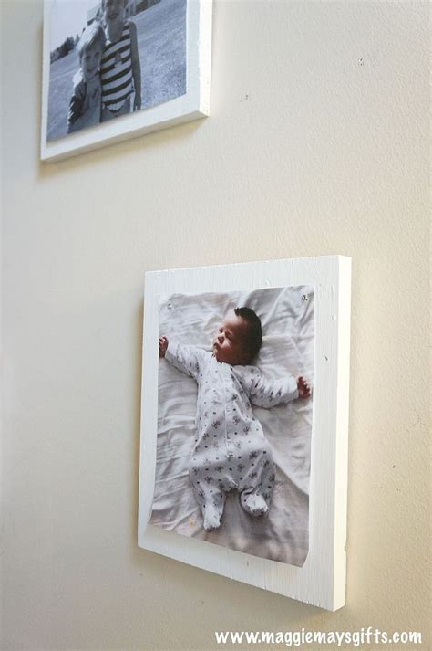 make your own collage frame hometalk make your own frames for a wall collage
