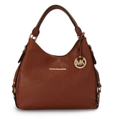 Michael Kors Bags Fall 2007 by 1000 Ideas About Michael Kors Purses On Mk
