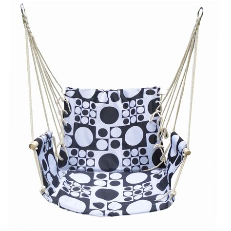 indoor strap swing aliexpress com buy new oxford cloth hanging chair swing