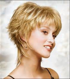 shag hairstyles images of shag hairstyles hairstyles ideas