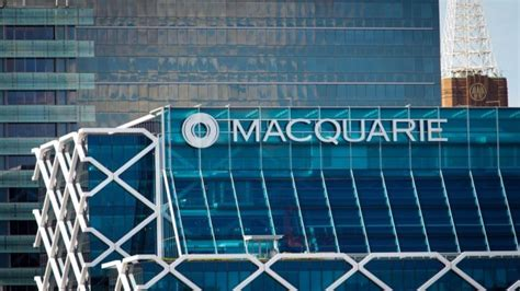 investment banks sydney macquarie capital sets pace on m a ecm tables afr