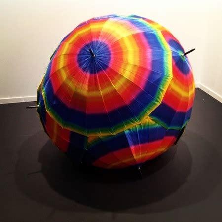 buscando artistas turcos semana del arte en madrid arcomadrid 2013
