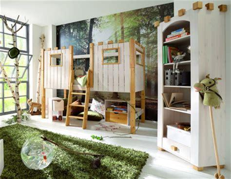 Kinderzimmer Gestalten Natur by Anregungen F 252 R Altersentsprechende Einrichtung