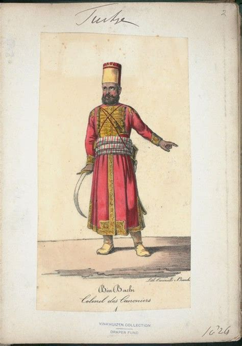 Culture Ottomane by 1813 Best Ottoman Culture Images On Ottomans