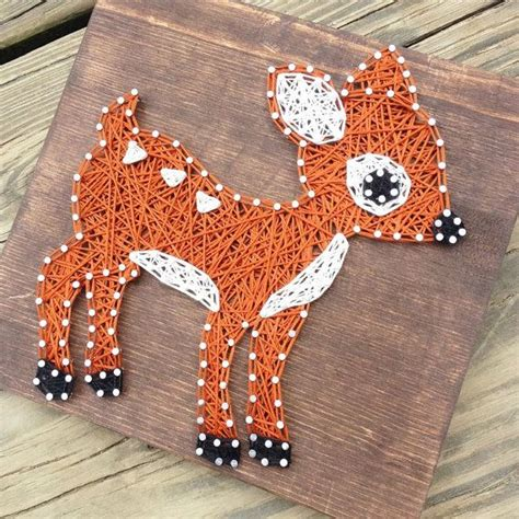 String Animals - 970 best images about string on stitching