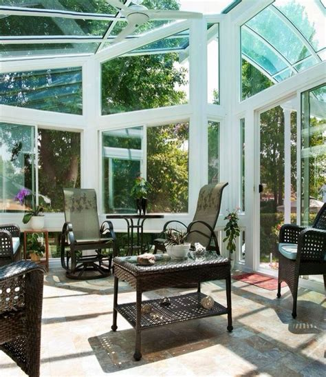 Difference Between Conservatory And Sunroom you may ask if there is a difference between a sunroom and a conservatory a conservatory is