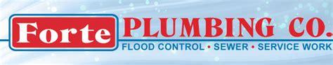 Elmwood Plumbing by Forte Plumbing