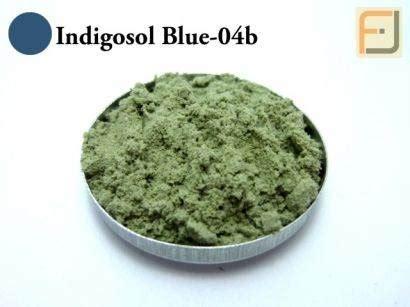 Rb 04 Blue Kain Batik Batik Jumputan fitinline pewarna alam