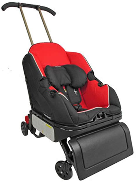 traveling with car seat best car seats for travel travels with baby