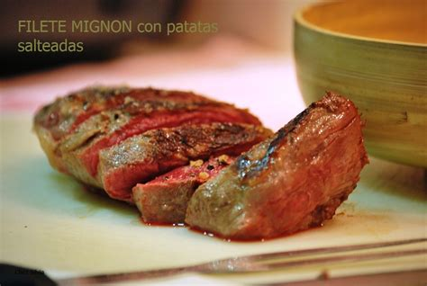 recetas de cocina de carnes porqu 233 hay que sellar las carnes recetas y cocina