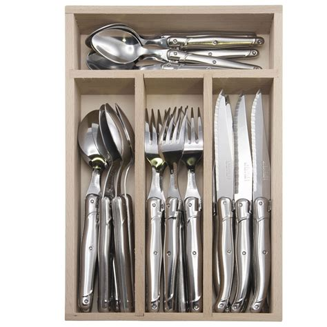 cutlery set cutlery stainless steel cutlery gold cutlery