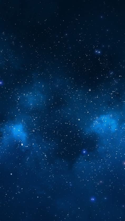 wallpapers for iphone 5 night the open night sky iphone 5 wallpaper 640x1136
