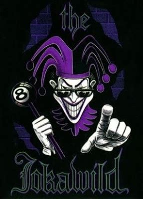 imagenes de joker graffiti pin dibujos payasos cholos graffiti homies animados