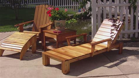 Outdoor Cedar Furniture by Cedar Garden Furniture Hd Meeting Rooms