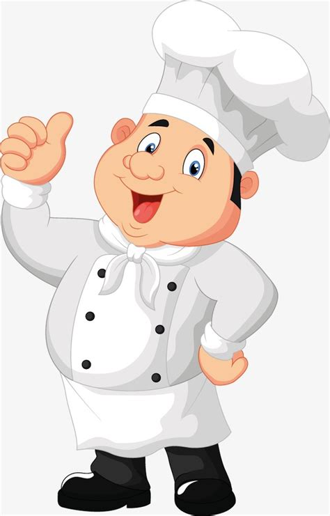 chef clipart thumbs chef chef clipart thumbs chef png image and