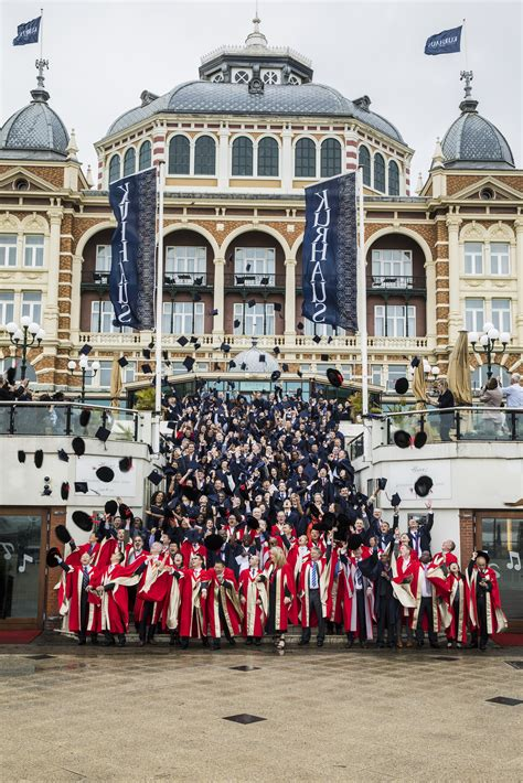 Mba Graduate Netherlands by 2017 Graduation Day A Global Celebration On The