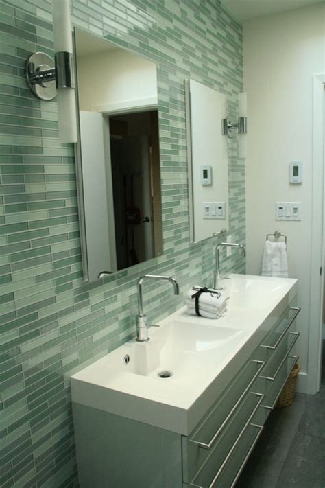 gray and green bathroom ideas 24 grey green bathroom tiles ideas and pictures