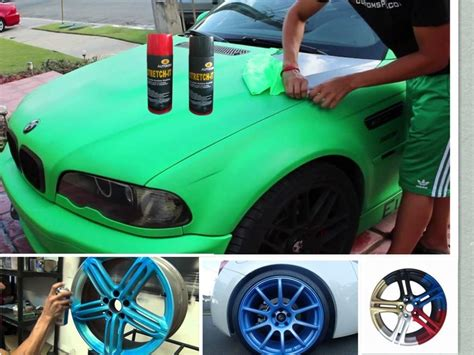 spray painting car how much how much is it to spray paint a car how much would a