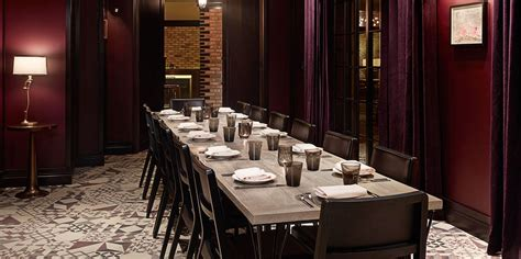 private dining rooms in chicago private dining room chicago private dining room vitlt com