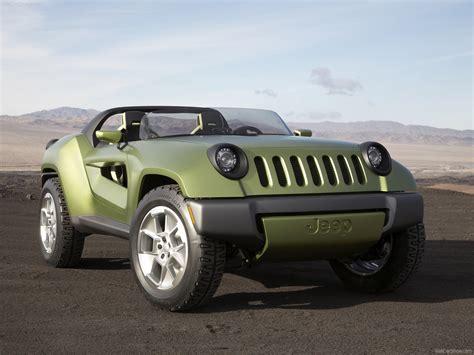 jeep icon concept 100 jeep icon concept jeep hurricane jeep hurricane