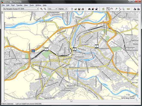 garmin gps map software mac city navigator nt 2013 10 garmin navigator city europe nt