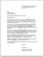 green card affidavit template i 130 affidavit sle for spouses citizenpath