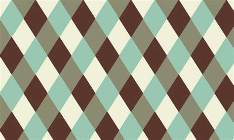 pattern photoshop diamond beautiful and free diamond patterns for photoshop naldz