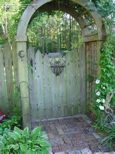 garden design garden gate updated pictures 1 by cattjovi
