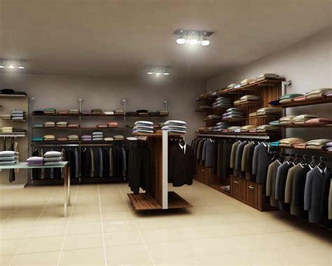 arredamento negozi abbigliamento usato arredamento negozio abbigliamento usato sicilia