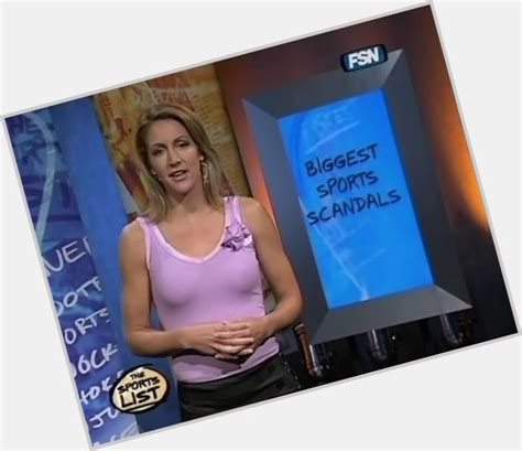 Summer Sanders   Official Site for Woman Crush Wednesday #WCW