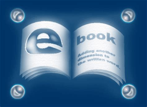 compress pdf to gif mac software store convert animated gif to pdf on mac e